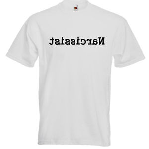 mirror t shirt
