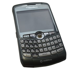 BlackBerry_Curve_8310