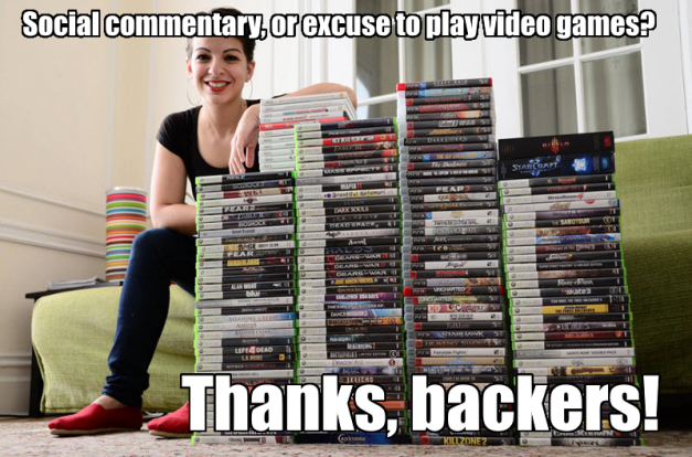 Is Sarkeesian actually a gamer.png
