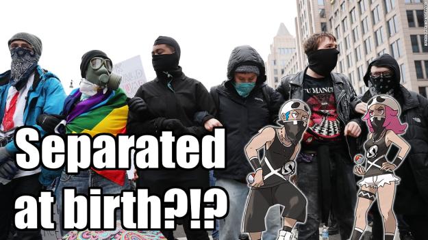 trump-dc-protests-thugs-pokemon-team-skull