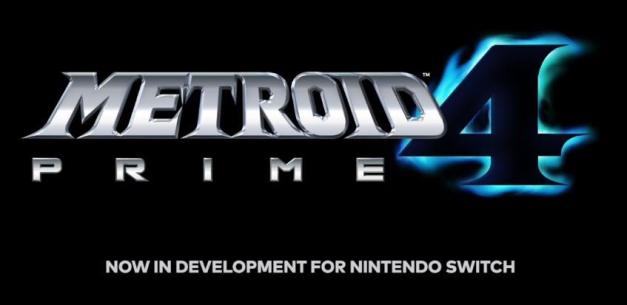 metroid-prime-4 pwnage