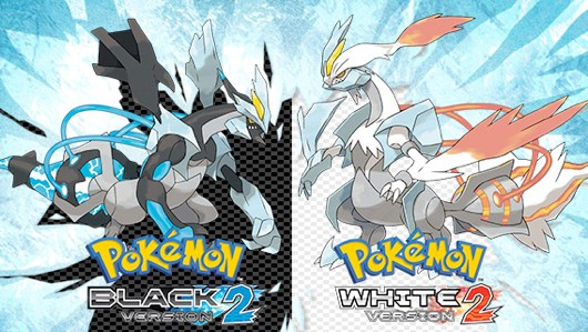 pokemonblackwhite2