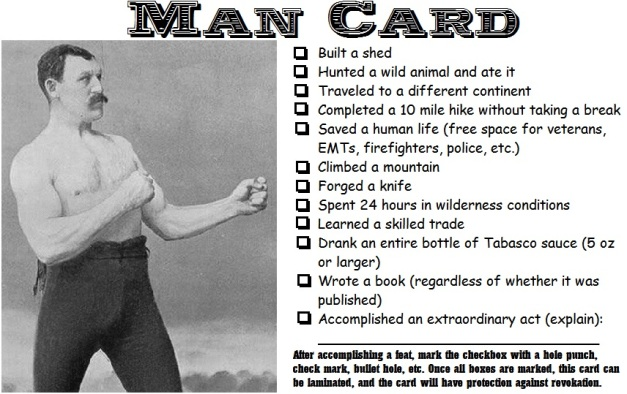 Man_Card_-_Manly_Wiki