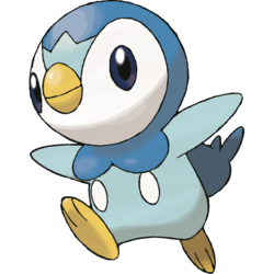 250px-393Piplup