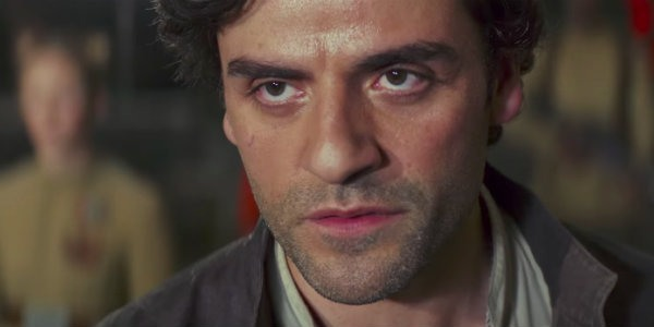 poe dameron not in the mood.jpg