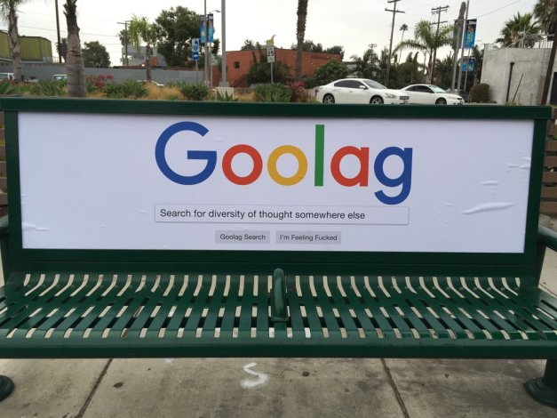 anti-google-ads