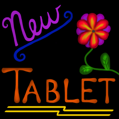 2012-10-19-New Tablet