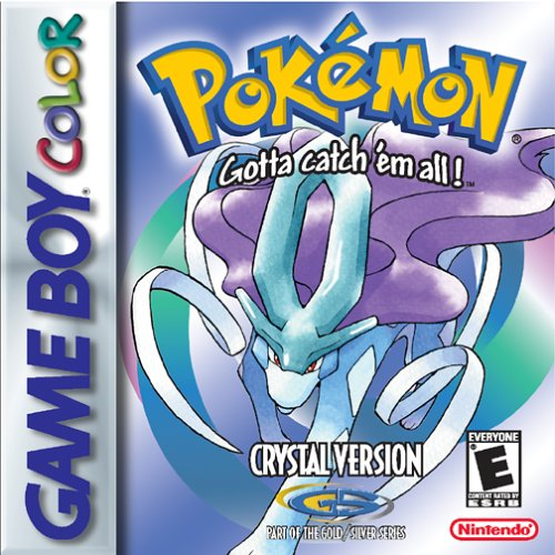 pokemon crystal.jpg