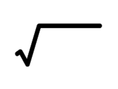 root sign.png