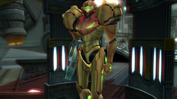 Metroid_Prime_01.jpg