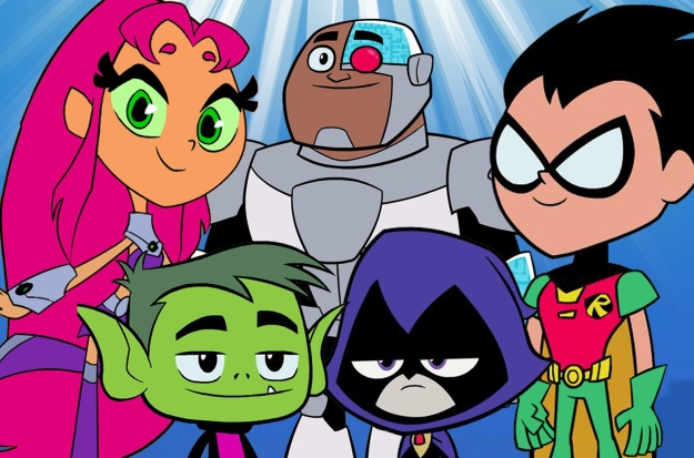 Teen-Titans-Go-press-TBS-2017-billboard-1548