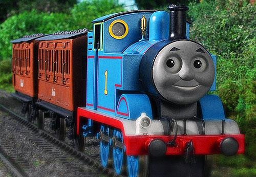 thomas-the-tank-engine.jpg