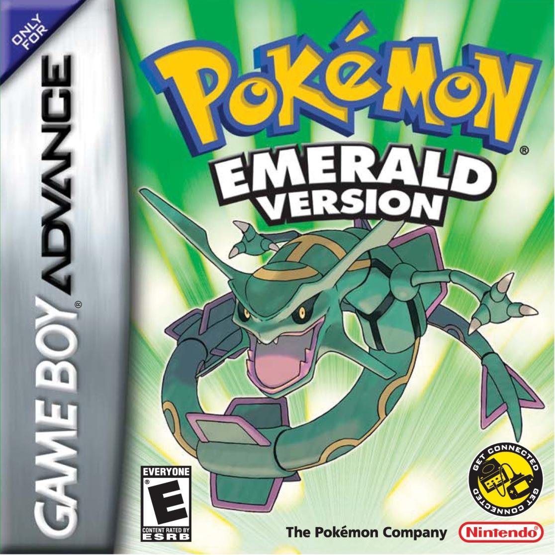 Emerald_EN_boxart.jpg