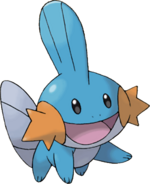 Pokémon_Mudkip_art.png
