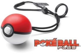 Pokeball-Plus.jpg