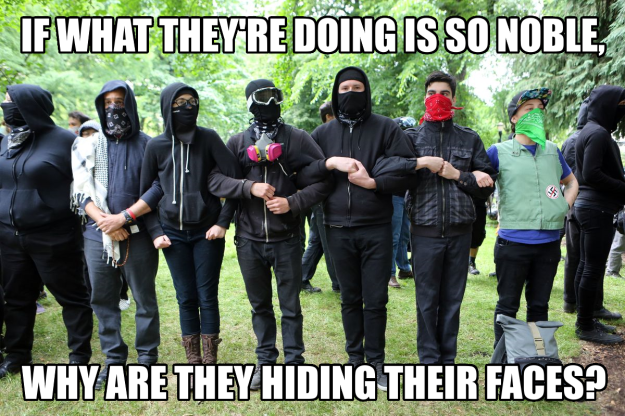 antifa lol.png