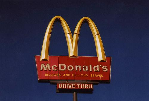 mcdonald's billions.jpg