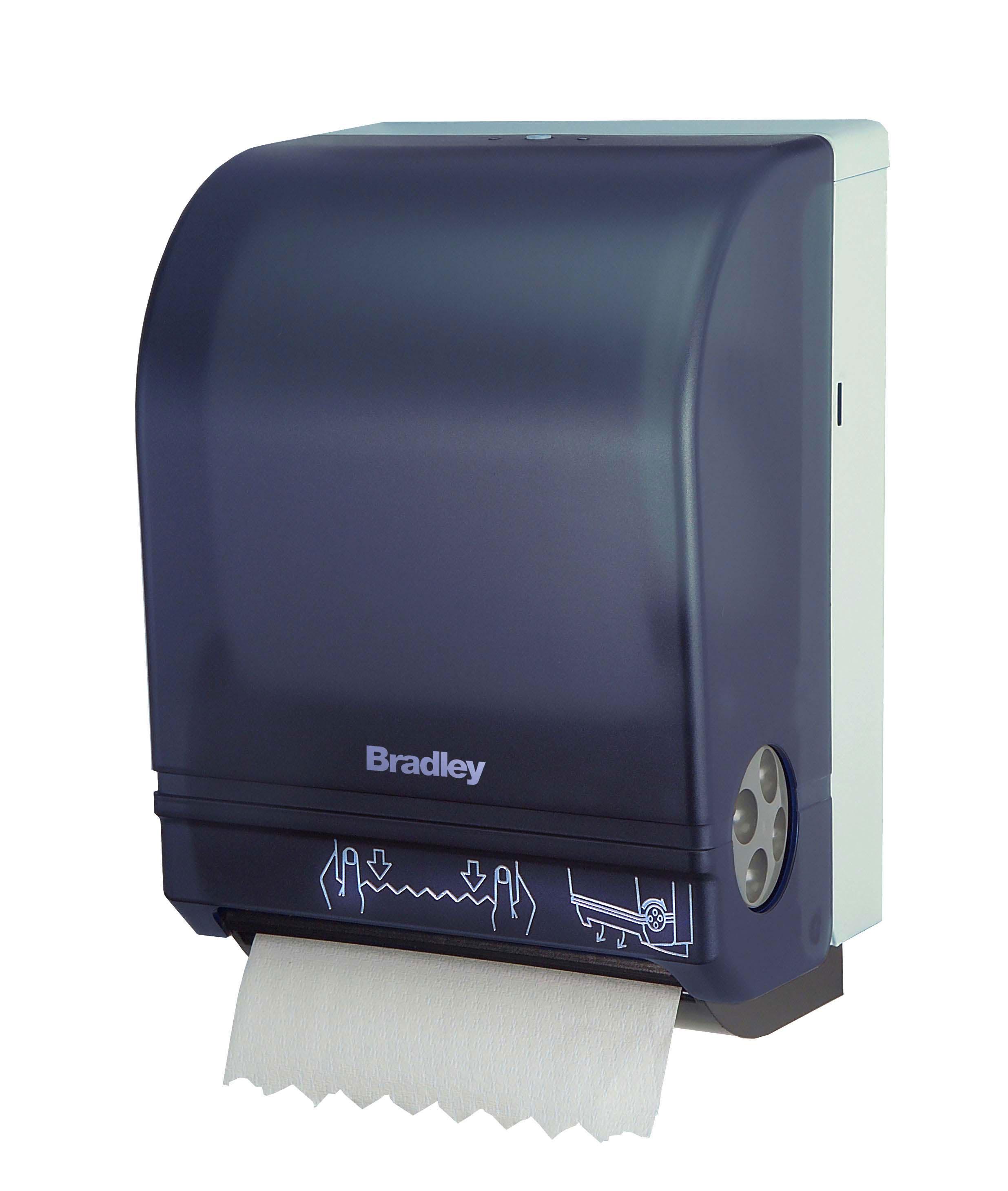 2493_mechanical-towel-dispenser.jpg