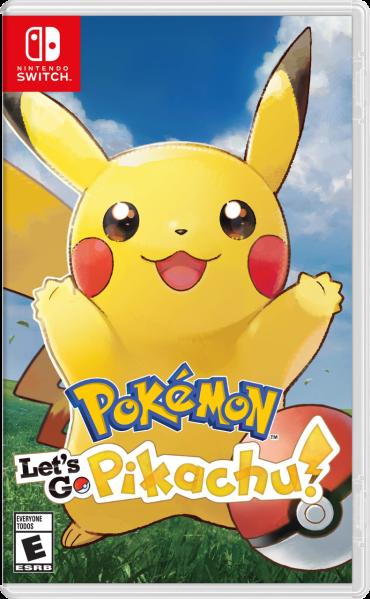 Lets_Go_Pikachu_EN_boxart.png