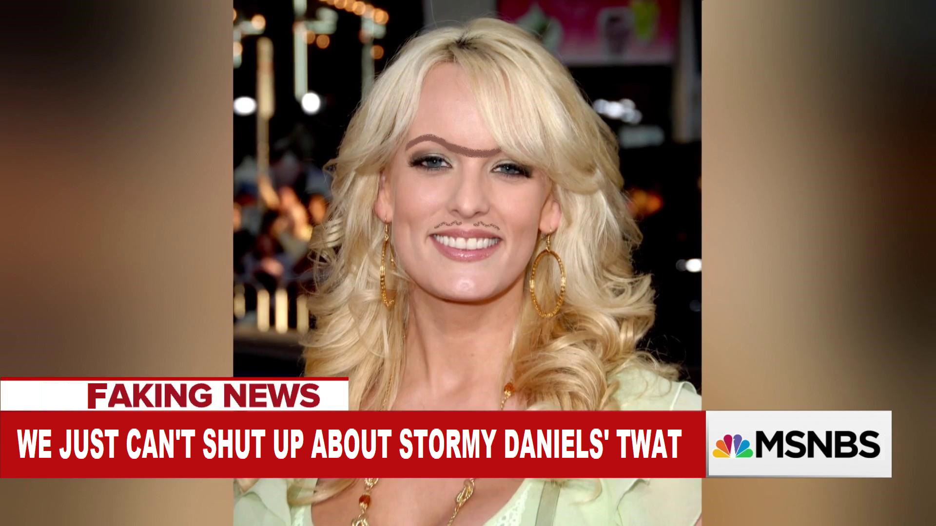 stormy daniels with unibrow.png