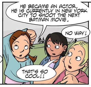 assigned male discussing batman.png