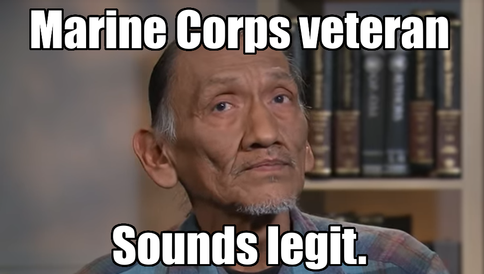 nathan phillips marine corps vet.png