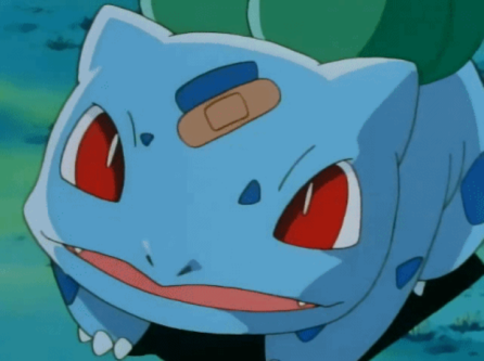 bulbasaur bandaid.png