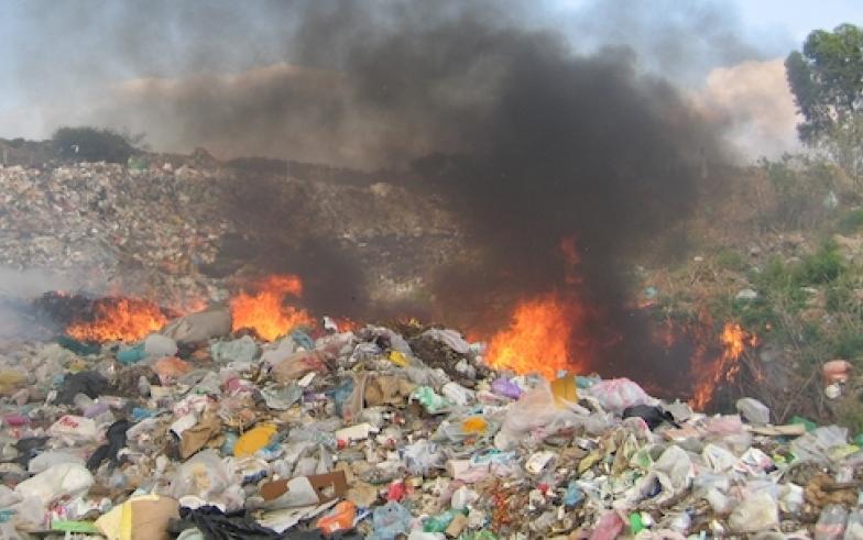 flaming garbage.png