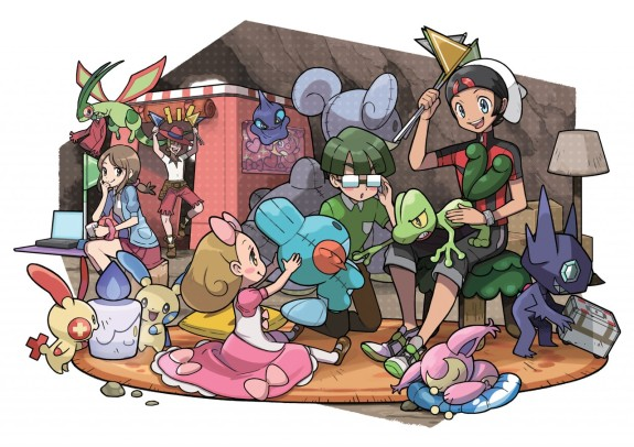 Pokemon-Omega-Ruby-and-Alpha-Sapphire-1-1280x904.jpg