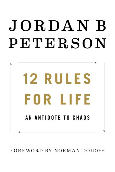 Peter_12Rules-for-Life_new4_1.jpg