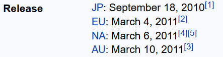 pokemon bw release dates.png