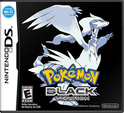 Pokemon_Black_Version_Nintendo_DS.png