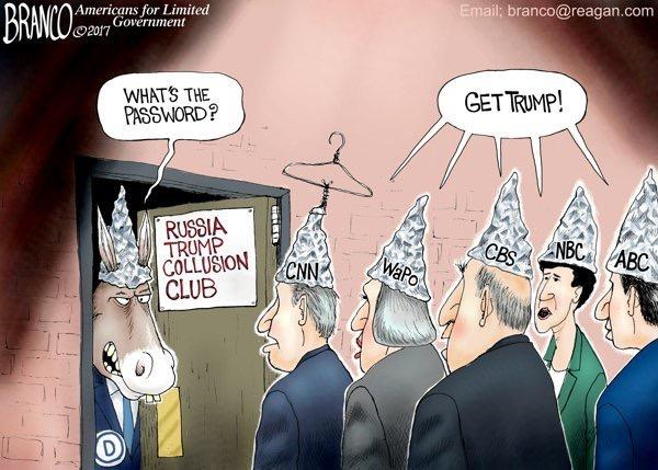 russian-collusion-club.jpg