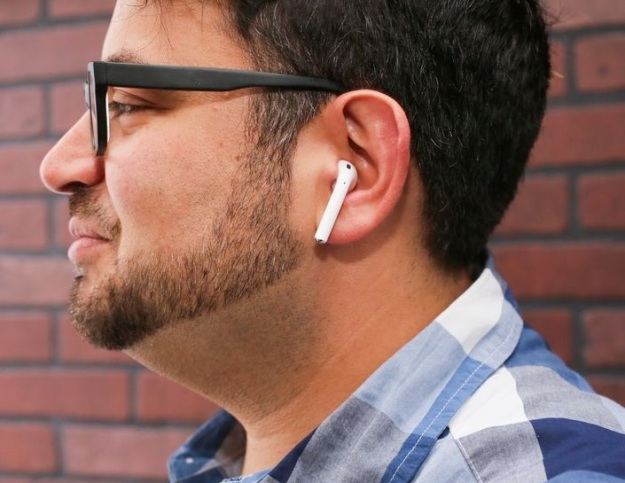 airpods as fashion.jpg
