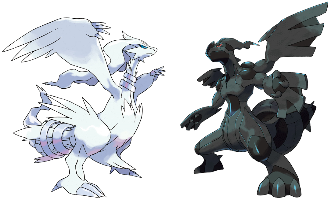 reshiram and zekrom.png