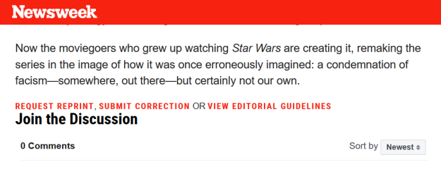 newsweek nobody commented.png