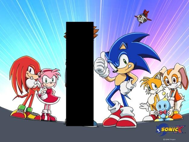 Sonic-X-sonic-x-25468271-1024-768.jpg