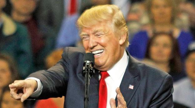 trump laffs.jpg