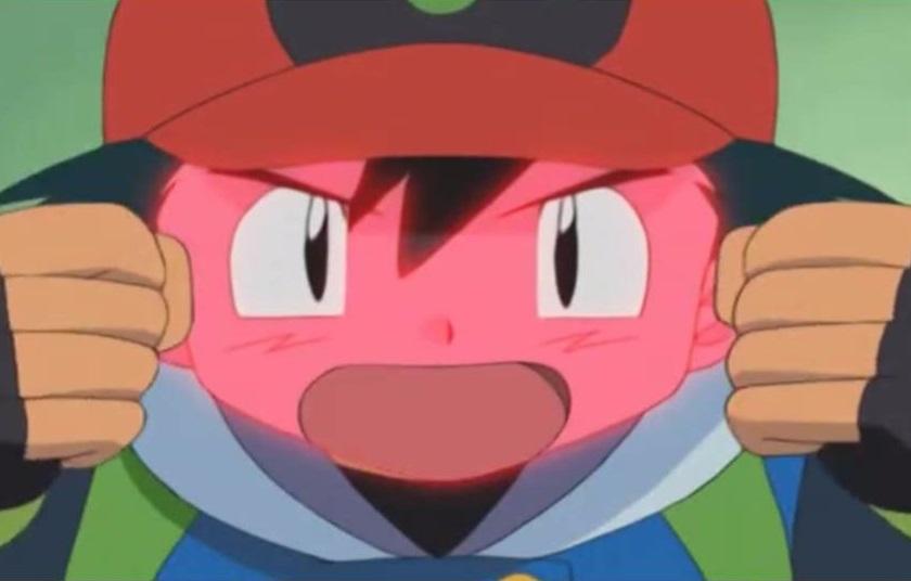 ash angry.jpg