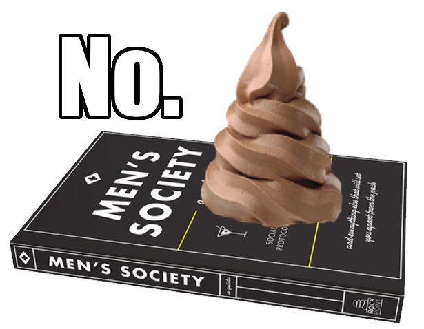 men's society a guide and also a bad book.png