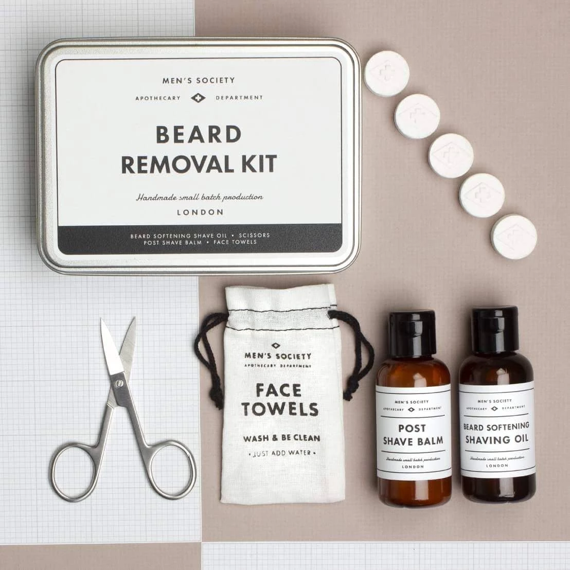 men's society beard removal kit.png
