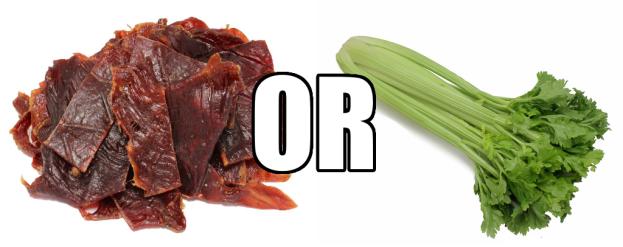 beef jerky or celery.png