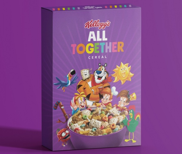 Kellogg's gross cereal.jpg