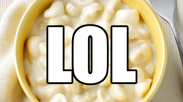 panera bread mac and cheese lol.png