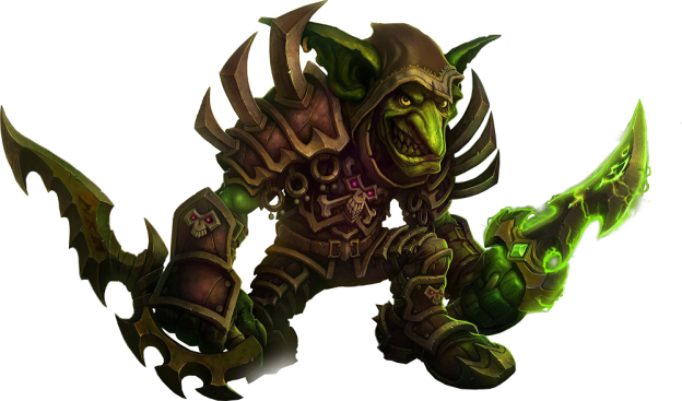 goblin from world of warcraft.png
