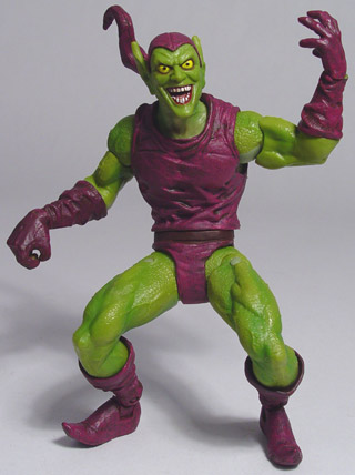 green goblin spider man.jpg