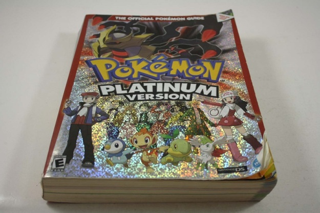 pokemon platinum strategy guide.jpg