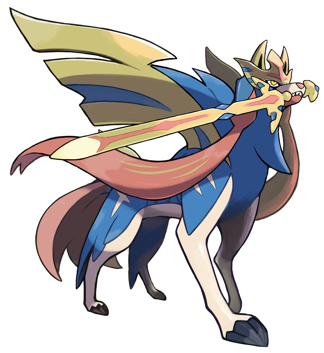 Zacian_Official_Package_Art.png