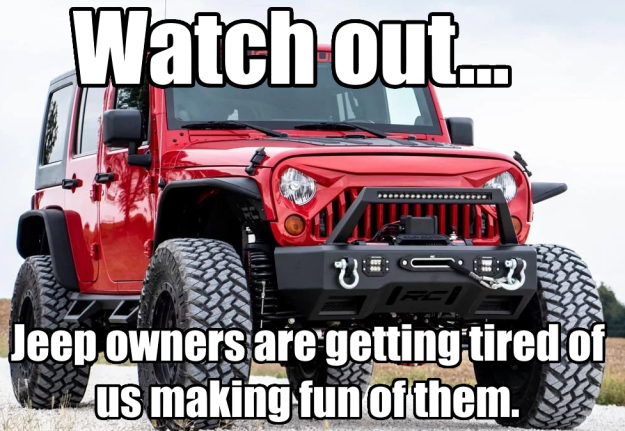 jeep with angry eyes.png