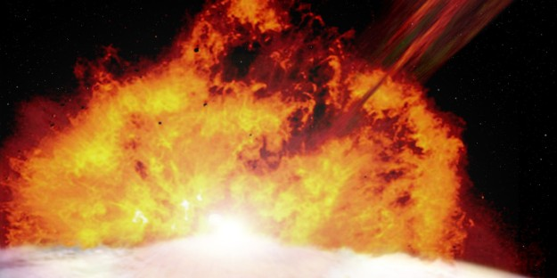 asteroid explosion.jpg